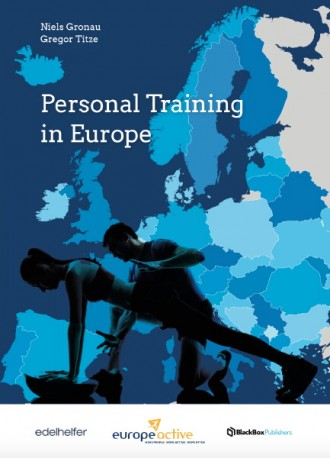 personal training boek