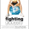 Fighting Globesity - E-book - 0
