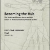 Becoming the Hub: The Health & Fitness Sector and the Future of Health Enhancing Physical Activity - 0