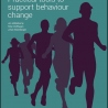 EuropeActive Retention Report 2014: Practical strategies to support behaviour change - 0