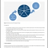 EuropeActive Retention Report 2014: Practical strategies to support behaviour change - 3