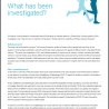 EuropeActive Retention Report 2013: A comprehensive understanding of member retention in fitness clubs - 2
