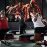 Les Mills Bodypump virtual - 4