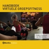Virtuele groepsfitness - 0