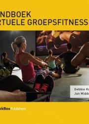 Virtuele groepsfitness