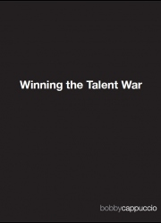 Winning the Talent War