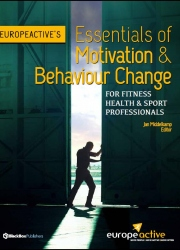 EuropeActive's Essentials of Motivation and Behaviour Change