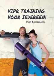 functioneel fitness training