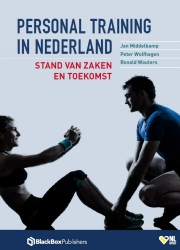 Personal Training in Nederland 0