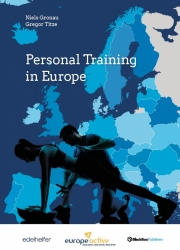 Personal Training Europe 0