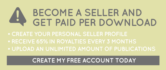 become free seller