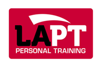 LAPT - Los Angeles Personal Training