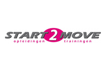Start2Move - opleidingen en trainingen
