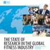 (ENG) The state of research in the global fitness industry - English edition - 0