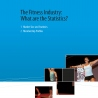 (ENG) The state of research in the global fitness industry - English edition - 1