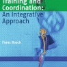 Strength Training and Coordination: An Integrative Approach - 0