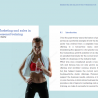 Marketing and sales in the fitness sector - 4