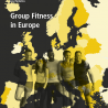 Group Fitness in Europe - 0
