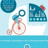 2012 UK Low-cost Gym Sector Report - 0