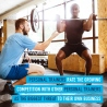 Personal Training in Europe - 2