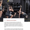 Marketing en sales in de fitnessbranche - 5