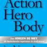 Action Hero Body - 0