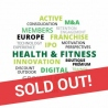 Deloitte - European Health & Fitness Market Report 2017  - 0