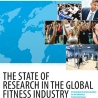 The state of research in the global fitness industry - English Edition - 0