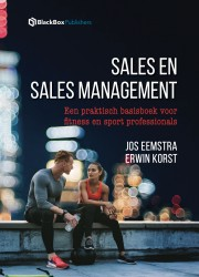 Sales en sales management
