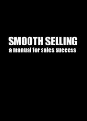 Create your own Sales Manual