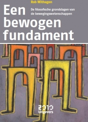 Een bewogen fundament 0