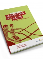 Marketing and sales in the fitness sector