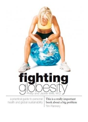 Fighting Globesity