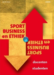 Sport, Business en Ethiek